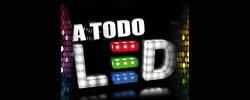 A TODO LED