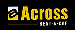 ACROSS RENT A CAR S.R.L.