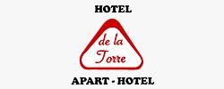 Apart hotel de la torre hoteles apart hoteles for Apart hotel a la maison la paz bolivia