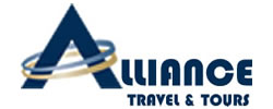 ALLIANCE TRAVEL & TOURS