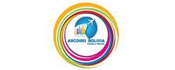 ARCO IRIS BOLIVIA S.R.L.