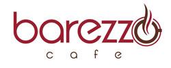CAFÉ BAREZZO REPOSTERÍA FRANCESA