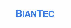 BIANTEC