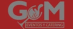 EMPRESA DE EVENTOS G & M