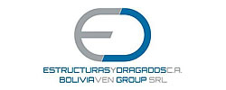 BOLIVIAVEN GROUP SRL