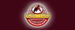 BUFFET CRIOLLO RESTAURANT