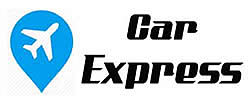 logo CAR EXPRESS