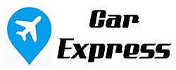 CAR EXPRESS