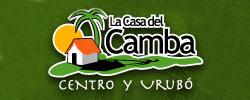 LA CASA DEL CAMBA
