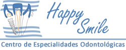 "CENTRO DE ESPECIALIDADES ODONTOLOGICAS  ""HAPPY SMILE"""