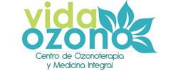 """CENTRO DE OZONOTERAPIA Y  MEDICINA INTEGRAL """"VIDA OZONO"""""""