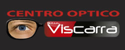 logo CENTRO OPTICO VISCARRA