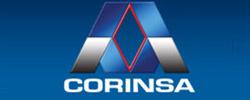 CORINSA S.R.L.