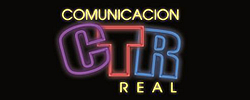 PROGRAMA DE RADIO CON TODO RESPETO
