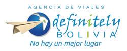 DEFINITELY BOLIVIA S.R.L.