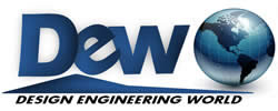 DESIGN ENGINEERING WORLD