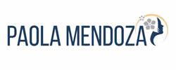DRA. PAOLA MENDOZA ESPADA  –  DERMATÓLOGA