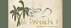EL PAHUCHI I