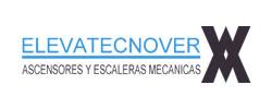 ELEVATECNOVER