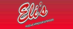 ELI´S PIZZA EXPRESS & FAST FOOD