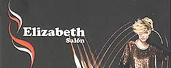 ELIZABETH SALÓN