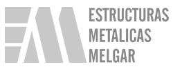 ESTRUCTURAS METÁLICAS MELGAR