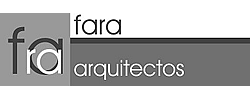 FARA ARQUITECTOS