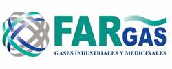 FARGAS - GASES INDUSTRIALES Y MEDICINALES