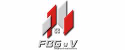 FBG & V IMPORTACIONES LTDA.