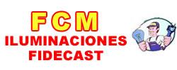 FCM ILUMINACIONES FIDECAST