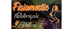 """FIOSIOTERAPIA Y ESTETICA """"FIOSIOMESTIC"""""""