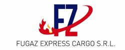 FUGAZ EXPRESS CARGO S.R.L.