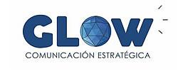 GLOW COMUNICACIÓN ESTRATEGICA