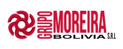 GRUPO MOREIRA BOLIVIA SRL