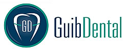GUIB DENTAL