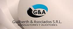 GUILBERTH & ASOCIADOS S.R.L.