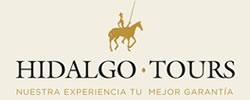 HIDALGO TOURS