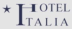 HOTEL ITALIA *