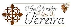 HOTEL PARADOR VIÑA DE PEREIRA