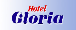 HOTEL GLORIA * * *