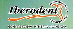 IBERODENT CONSULTORIO ODONTOLOGICO IBEROAMERICANA