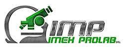 IMEX PROLAB S.R.L.