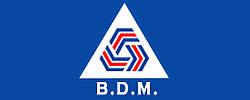 IMPORT EXPORT B.D.M