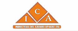 INDUSTRIAS DEL CAUCHO APARRE S.R.L.