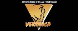 INSTITUTO TÉCNICO DE BELLEZA Y COSMETOLOGÍA VERÓNICA