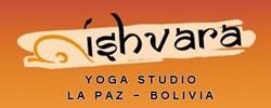 ISHVARA YOGA STUDIO
