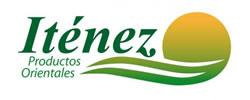 ITENEZ PRODUCTOS ORIENTALES