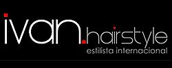 IVAN HAIR STYLE