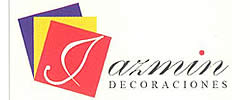 JAZMÍN DECORACIONES