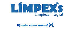 LIMPEXS – LIMPIEZA INDUSTRIAL